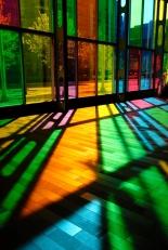 coloured-window-film